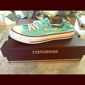 Converse Shoreline Sneakers